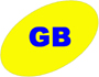 GB Engineering Enterprises